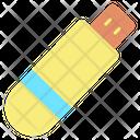 Data Drive Pen Drive Usb Icon
