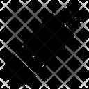 Data Drive Icon