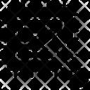 Data-Edit Icon