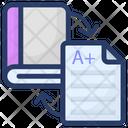 Data Exchange File Transfer Data Transfer Icon