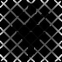 Data Filter Icon