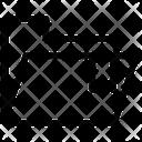 Data Folder Archives Files Icon