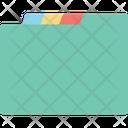 Folderv Folder Data Folder Icon