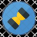 Data Loading Icon