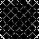 Data Maintenance Icon