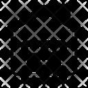 Data Mart Icon