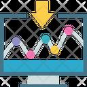 Data Mining Icon