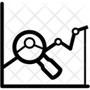 Data Point Data Point Icon