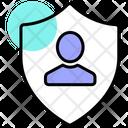 Data Privacy Privacy Privacy Data Icon