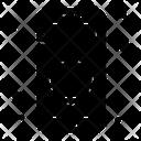 Data Privacy Data Privacy Icon