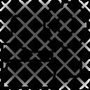 Data Processing Folder Icon