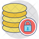 Data Protection Icon