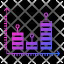 Data report Icon
