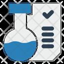 Data Research Data Analysis Analysis Icon