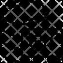 Data Safe Icon