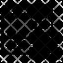 Data Scheduled Icon