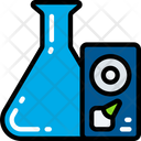 Data Science Icon
