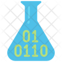 Data Science Test Icon