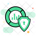 Data Security Cyber Security Information Security Icon