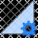 Data Setting Icon