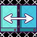 Datash Icon