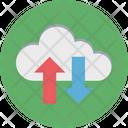 Data Sharing, Icon