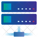 Data Storage Icon