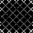 Data Structure Icon