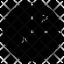 Data Testing Icon