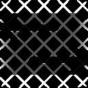 Internet Data Transfer Icon