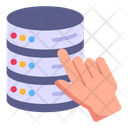 Data Usage Icon
