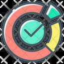 Data Validation Icon
