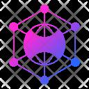 Databank Icon