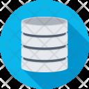 Network Server Database Icon