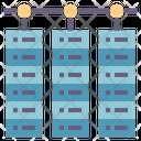 Database Server Big Icon