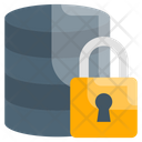Database Access Icon