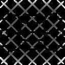 Database Administration Icon
