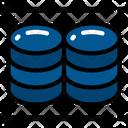Backup Restore Storage Icon