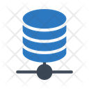 Database Connection Icon