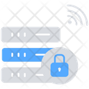 Database Connectivity Icon