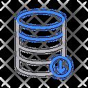 Download Database Server Icon
