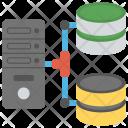Database Engine Icon