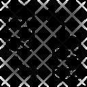 Database Exchange Icon