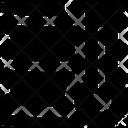 Database Full Icon