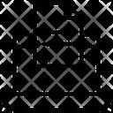 Database Generation Icon