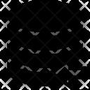 Database import Icon