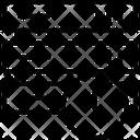 Database Maintenance Icon