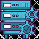 Databa Icon