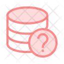 Help Mainframe Database Icon