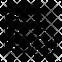 Database Refresh Icon